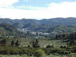 Valleseco desde La Laguna.JPG