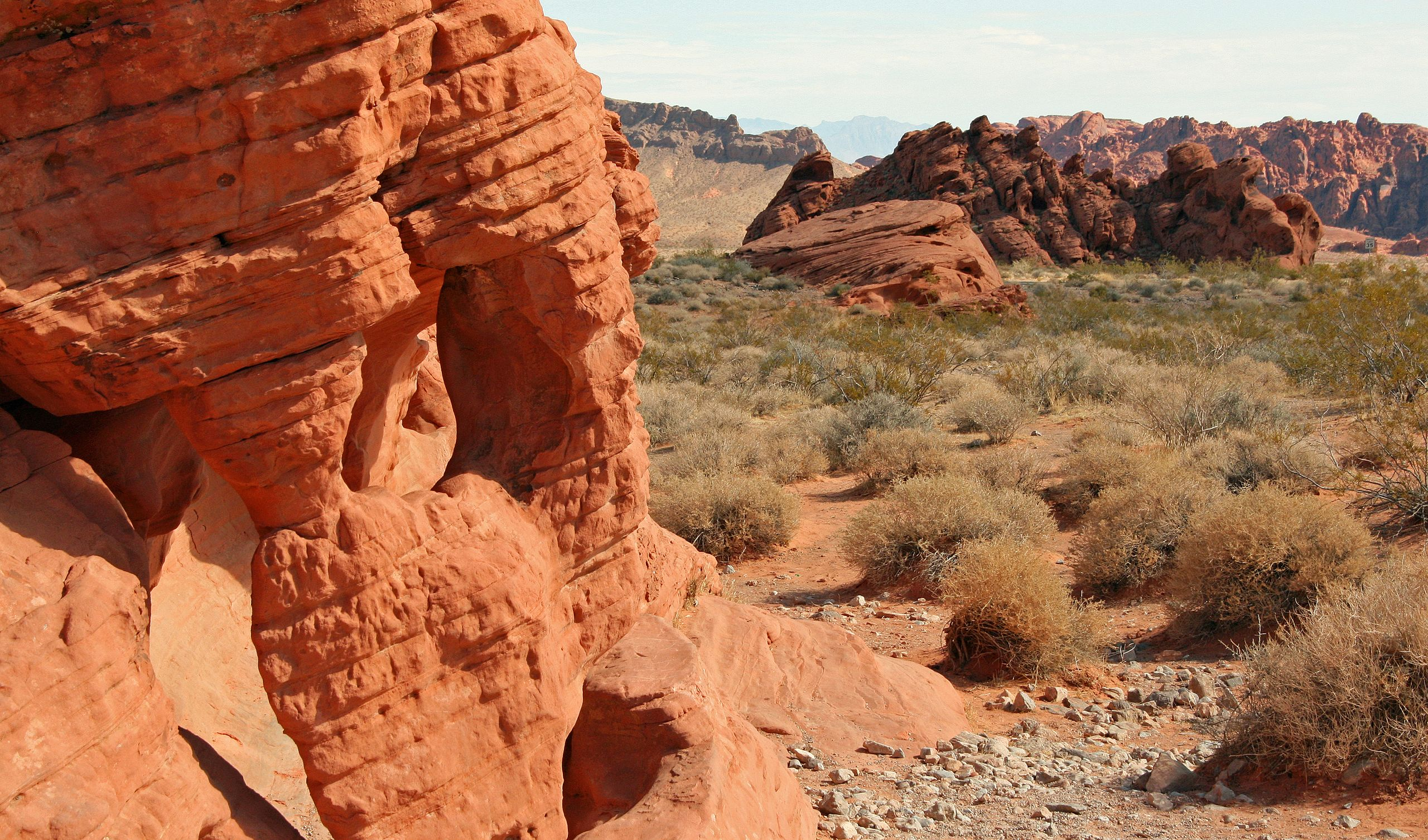 Valley of fire State Park.jpg