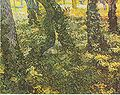 Van Gogh - Unterholz mit Efeu.jpeg