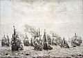 Van de Velde The Battle of Livorno.jpg