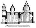 Varagavank elevation Bachmann 1913.png