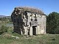 Vardablur chapel 37.jpg