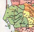 Vardesyssel of denmark in medieval times (cropped).jpg