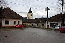 Varin Kraj ZA 05.12.2011 12-30-54.jpg