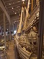 Vasa ship by Hanay (32).jpg