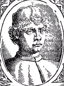Vasari - Piero della Francesca.jpg