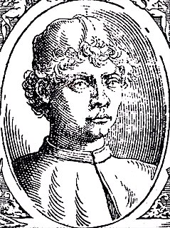 image of Piero della Francesco from wikipedia