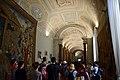 Vatican Museums, Musei Vaticani (Ank Kumar, Infosys Limited) 11.jpg