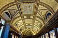 Vatican Museums • Musei Vaticani (46799838981).jpg