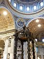Vaticano sightseeing fc30.jpg