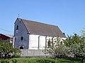 Vaudherland - Eglise.jpg