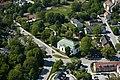 Vaxholms kyrka från luften.jpg