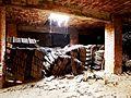 Vecchia fornace - Bancali - panoramio.jpg