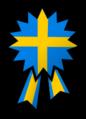 Veckans Tävling Svenska Orter 1 plats.png