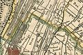 Veenpolder voorburg 1665.JPG