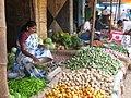 Vegetable Market, Melur. (4600123290).jpg