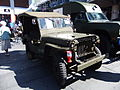 Vehicle, Liverpool Blitz 70 event - DSCF0093.JPG