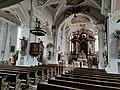 Velburg, St. Johann Baptist (15).jpg