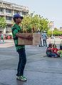 Vendor sacred palms for Palm Sunday.jpg