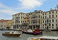 Venezia Canal Grande R16.jpg