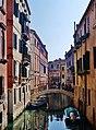 Venezia Kanal 20.jpg