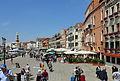Venezia Riva degli Schiavoni R01.jpg