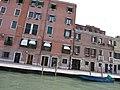 Venice, Italy - panoramio (844).jpg