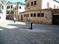 Venise Campo de la Stroppa.JPG