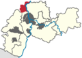 Verband Rhein-Neckar Worms.png