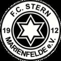 Vereinslogo Stern.png