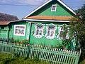 Verkh-Neyvinsky, Sverdlovsk Oblast, Russia - panoramio (24).jpg
