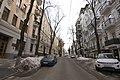 Verkhnie Misto, Kiev, Ukraine - panoramio (134).jpg