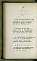 Vermischte Schriften 154.jpg
