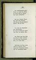 Vermischte Schriften 176.jpg