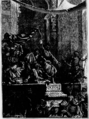Verne - La Maison à vapeur, Hetzel, 1906, Ill. page 35.png
