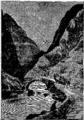 Verne - P'tit-bonhomme, Hetzel, 1906, Ill. page 288.png