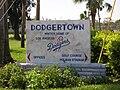 Vero Beach Dodgers 02.jpg