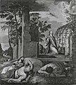 Veronese - Orazione di Cristo nell'orto di Gethsemani, Collezione privata, New York.jpg