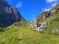 Verso colle Mud - Alpe Vorco 1.jpg