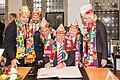 Vertragsunterzeichnung Sessionsvertrag und Rathausempfang 2015-2669.jpg