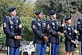 Veterans Day 161111-A-HX393-011.jpg