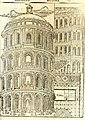 Vetrvvio con il svo comento et figvre (1536) (14780117114).jpg