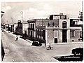 Via Circonvallazione Afragola 1935.jpg