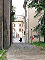 Via San Filippo, Reggio Emilia, Italy October 14, 2010 - panoramio.jpg