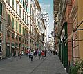 Via San Lorenzo Genova.jpg