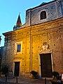 Via Torcelli, 32, 17024 Finale Ligure, Provinz Savona, Italien - panoramio.jpg