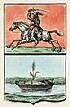 Vialejka, Pahonia. Вялейка, Пагоня (1846).jpg