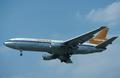 Viasa DC-10-30 YV-133C LHR 1982-5-29.png