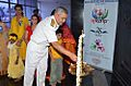 Vice Admiral Satish Soni at the 25th Annual Day of Sankalp.jpg