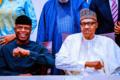 Vice President Yemi Osinbajo and President Buhari.png